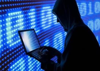 مصر تستضيف المؤتمر العربي الثالث لأمن المعلومات 22 الشهر الجاري