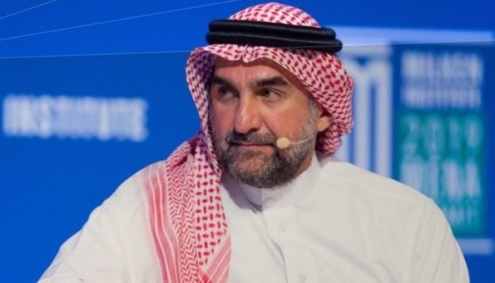 أسوشيتد برس: رئاسة الرميان لأرامكو محفوفة بالمخاطر