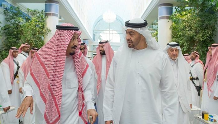الإمارات ترفض شروط التسوية بين الحكومة اليمنية والانتقالي الجنوبي (كواليس)