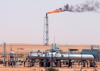 ارتفاع إنتاج النفط الكويتي بنحو 35 ألف برميل يوميا