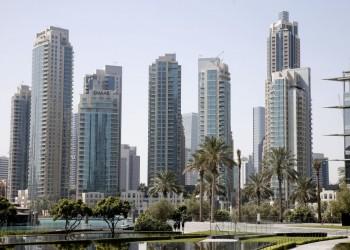 خبراء: أسعار عقارات دبي ستواصل الهبوط حتى 2021