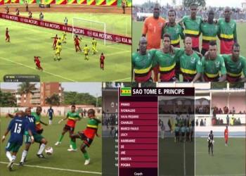 إنييستا وبوغبا يظهران في تصفيات أفريقيا لمونديال 2022