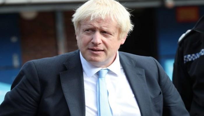 جونسون: لن أستقيل من رئاسة الوزراء وسننفذ بريكست في موعده