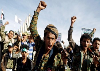 خبير يمني: السعودية تستعد للخروج من الحرب