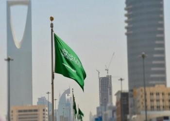 الأمة السعودي: الرياض وقعت بفخ الدروشة السياسية والإمارات خانتها