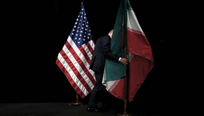 إيران تؤكد: روحاني لن يلتقي ترامب خلال اجتماعات الأمم المتحدة
