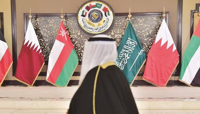 تي آر تي وورلد: قمة الصباح وترامب ستذيب جليد أزمة الخليج