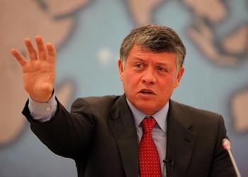 لوب لوغ: لماذا ينأى الأردن بنفسه عن السياسة السعودية؟
