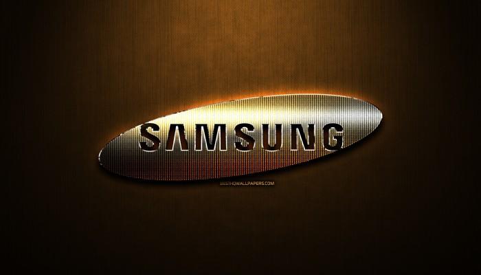 سامسونغ تعمل على إنتاج هاتف يتحول إلى محارة