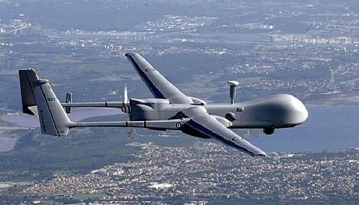 إسرائيل تؤكد إسقاط حزب الله طائرة مسيرة تابعة لها