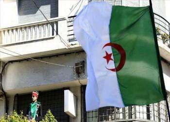 الجزائر.. اعتماد مقترحات انتخابات الرئاسة وإحالتها للبرلمان