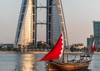 البحرين تهاجم الإعلام القطري: يثير النعرات في شهر المحرم