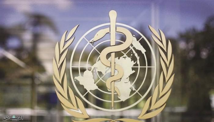 الصحة العالمية: شخص ينتحر كل 40 ثانية على مستوى العالم