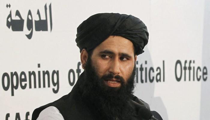 طالبان عن قرار ترامب بوقف التفاوض: سيندم قريبا