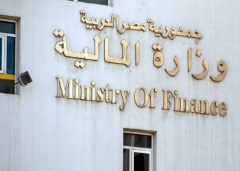 خبير مصرفي دولي يحذر من تفاقم عجز الموازنة المصرية