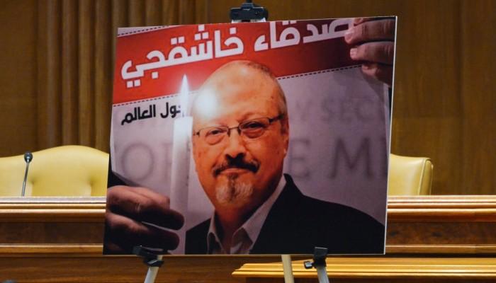 العلاقات السعودية التركية لم تتعاف من آثار قضية خاشقجي