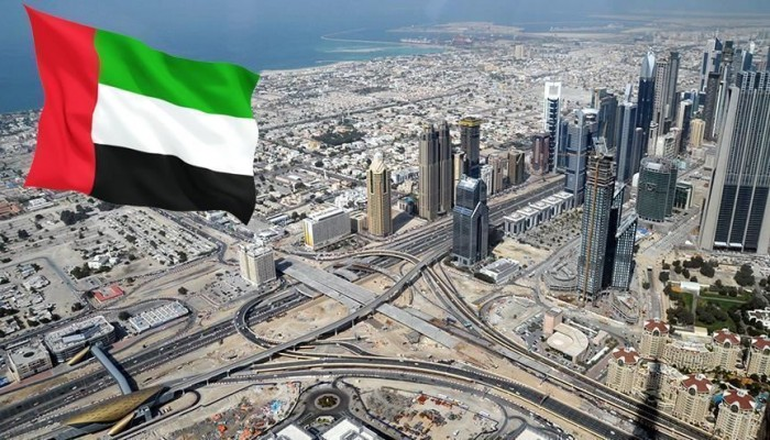 انكماش التضخم السنوي في الإمارات 2.2% خلال يوليو