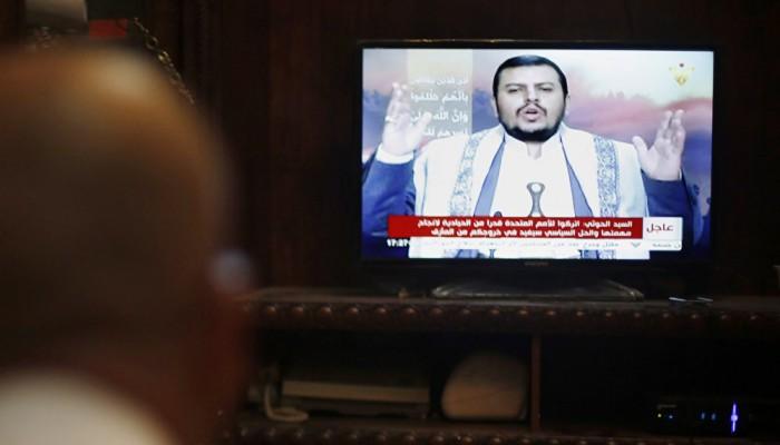 زعيم الحوثيين للسعودية والإمارات: مهما قصفتم وحاصرتم لن نخضع