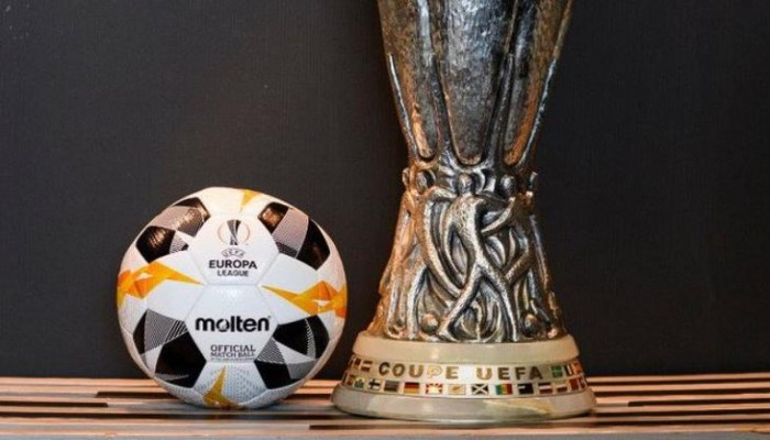 مواجهة بارتيزان وألكمار في الدوري الأوروبي للأطفال فقط