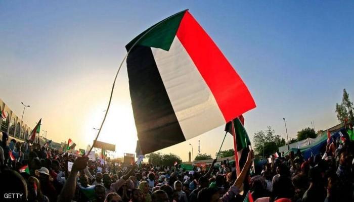 دعوة أفريقية بمجلس الأمن لرفع العقوبات عن السودان
