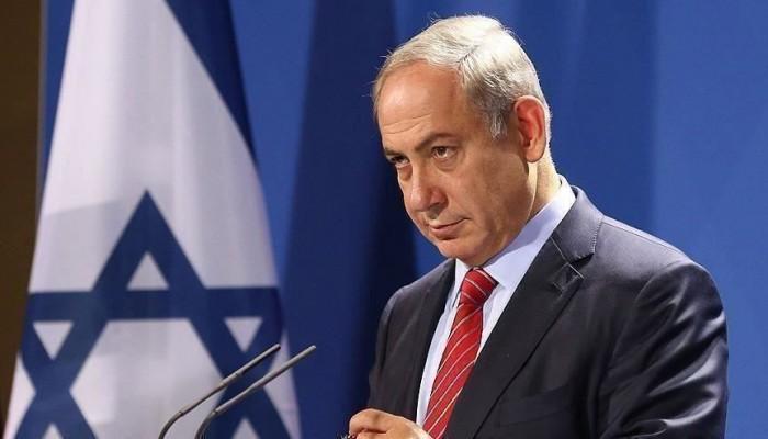 """نتنياهو يتربص بالضفة.. تنديد بدولة العنصرية وإدانة لـ""""هرولة"""" التطبيع"""