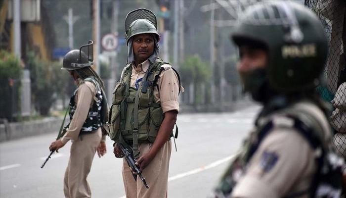 50 دولة تدعو الهند لوقف انتهاكات حقوق الإنسان بجامو وكشمير