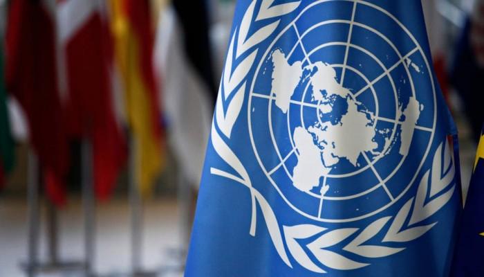 الوطني الفلسطيني يدعو لإعادة النظر بعضوية إسرائيل في الأمم المتحدة