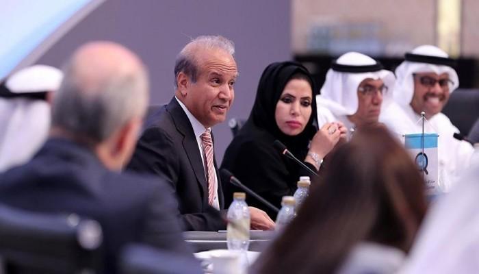 اتهامات للكاتب السعودي عبدالرحمن الراشد بالانحياز للإمارات