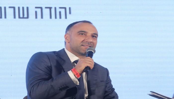 ديليك الإسرائيلية: صادرات الغاز لمصر والأردن قد تبدأ هذا العام
