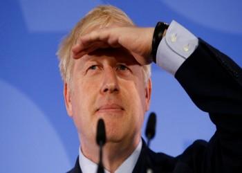 محكمة أسكتلندية تبطل قرار جونسون بتعليق البرلمان البريطاني
