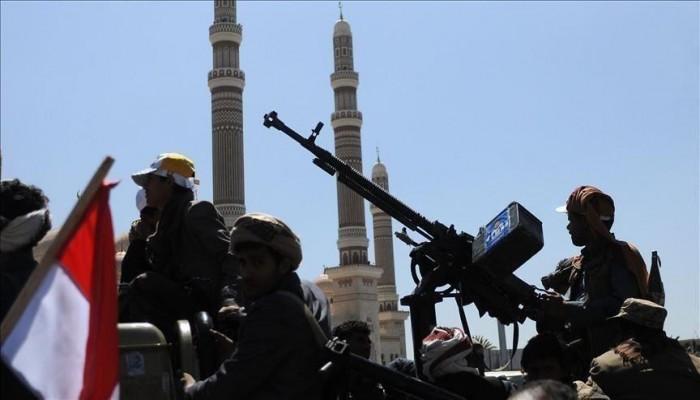 قيادي يمني يكشف إرسال السعودية قوات إضافية للمهرة المحتقنة