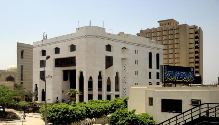 الإفتاء المصرية تجيز تجسيد الصحابة في الأعمال التليفزيونية بشروط