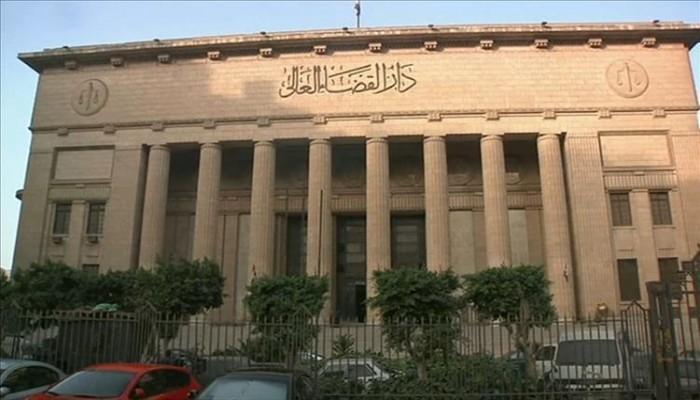 مصر.. حبس 16 شخصا بتهمة التورط في مخطط تدعمه تركيا