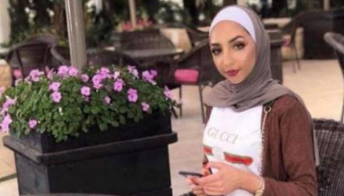 تقرير طبي يكشف أسباب وفاة الفلسطينية إسراء غريب
