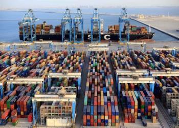 التبادل تجاري بين تركيا والدول العربية 50 مليار دولار