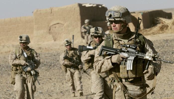 نصفهم مدنيون.. 500 ألف قتيل ضحايا حروب أمريكا على الإرهاب