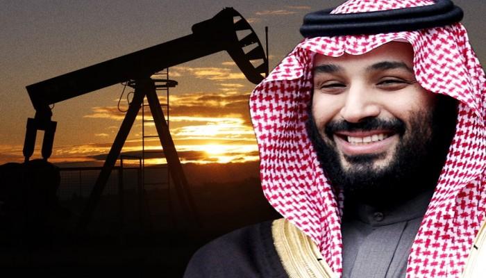 الديمقراطيون يطالبون بتقليص إنتاج النفط الصخري.. ما الذي يعنيه ذلك للسعودية؟
