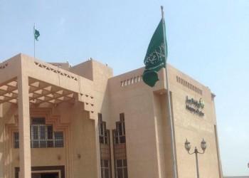 احتيال شركة سعودية على 400 سيدة بوظائف وهمية