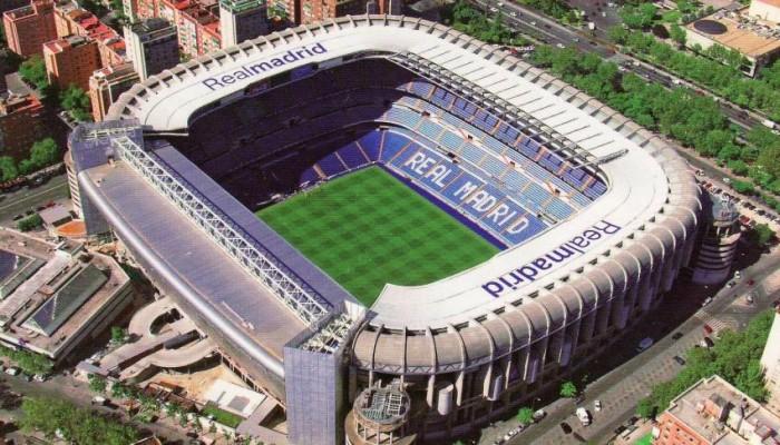 لماذا قرر ريال مدريد إلغاء النسخة المقبلة من كأس برنابيو؟
