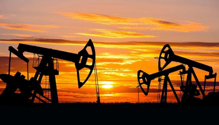 هبوط أسعار النفط إثر أنباء حول تخفيف العقوبات على إيران