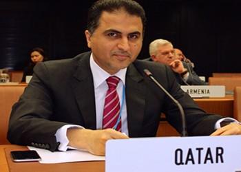 قطر قلقة لاستمرار الإخفاء القسري في الأزمة الخليجية