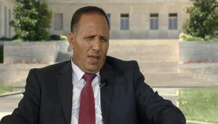 مسؤول يمني: السعودية لا تستطيع الاستغناء عن الإمارات