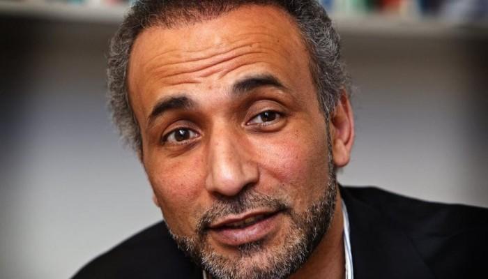 اتحاد مسلمي فرنسا يتبرأ من طارق رمضان: نشعر بالخيانة من سلوكه