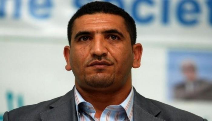 الجزائر تعتقل مسؤول حزب سياسي قيد التأسيس