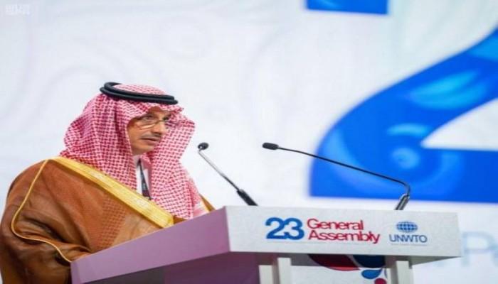 السعودية تفتح أبوابها لجميع السياح قبل نهاية 2019