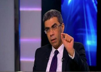 إصلاح سياسي متأخر بمصر.. ملامح يرسمها كاتب مقرب من السيسي
