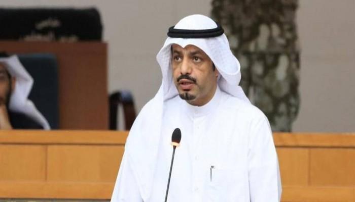 مشروع قانون جديد في الكويت يغرم مرتدي البيجامة ألف دينار