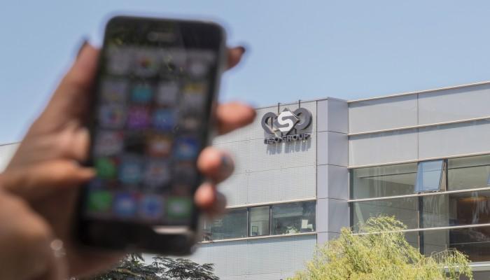 أمنيستي: إعلان شركة تجسس إسرائيلية احترام حقوق الإنسان متأخر