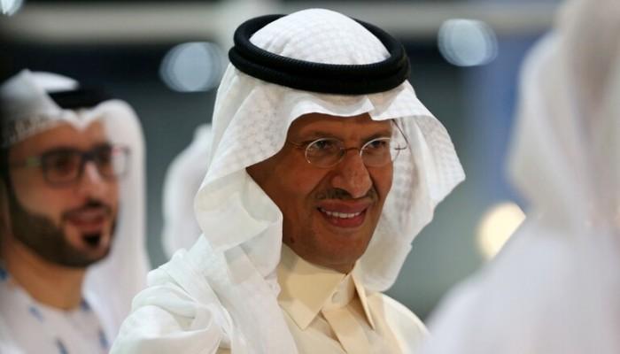 السعودية والكويت تحسمان مباحثات حقول النفط المقسومة خلال شهرين