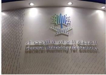 إحصاء رسمي: نسبة البطالة بالسعودية تهبط إلى 12.3%